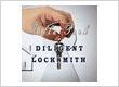 Villa Park Diligent Locksmith