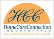HomeCareConnection