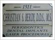 Dentistry Jacksonville FL