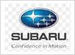 Baldwin Subaru
