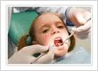 Children's Dentist Castle Hill