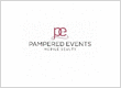 Pampered Events