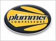 Plummer Compressors Ltd