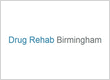 Drug Rehab Birmingham AL