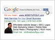 google_business_card