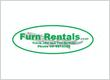 Furn Rentals