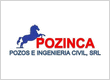 POZINCA SRL