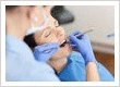 Lynbrook Dental