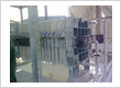 A Filter Machines Pvt. Ltd.