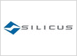Silicus successfully completes co
