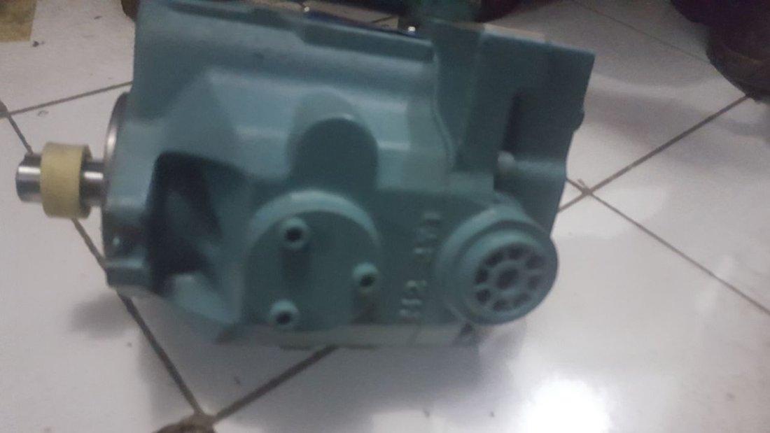 DAIKIN V15A2RX-95