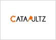 Catapultz - Brisbane SEO Expert