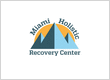 Miami Holistic Recovery Center