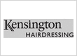 Kensington Hairdressing