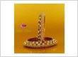 Indian Wholesale Fashion Jewellery