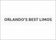 Orlandos Best Limos