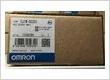 OMRON CJ1W-OC201