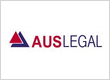 Auslegal Lawyers