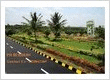 Newly launched house and plots in Lucknow