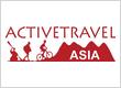 ACTIVETRAVEL ASIA (ATA)