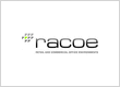 Racoe