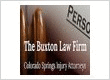 The Buxton Law Firm P.C.