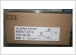 PANASONIC MBDJT2210