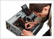 Alpharetta PC Service