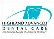 Highland Advanced Dental Care - Highland, MI