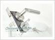 McKeesport Commercial Locksmith Services