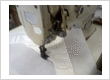 filter press cloth (Gasketed Type)