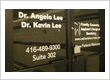 Lee Dental Associates