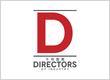 Directors of Industry Magazine
