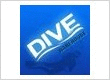 Dive Warehouse
