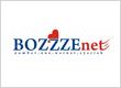 bozzze group