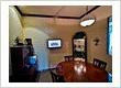 Brenda R Gentry DDS, PA 302 N Heatherwilde Blvd Pflugerville, TX 78660 (512) 402-8517 www.exceedingexpectations.com