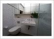 Bathroom Remodel Caringbah NSW