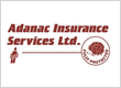 Adanac Insurance Services Ltd.