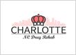 NC Drug Rehab Charlotte