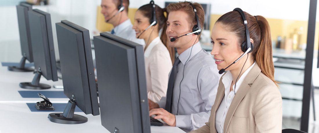 How Business Process Outsourcing (BPO) Services Benefit Your Business