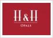 H&H Jewellery