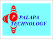 Palapa Technology