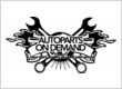 Auto Parts On Demand Ltd