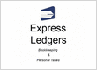 Express Ledgers