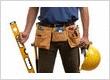 Plumbing Services High Barnet EN5