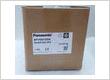 PANASONIC BFV00072GK