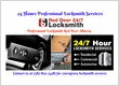 Professional Locksmith Red Deer Alberta