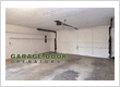 Alpharetta Garage Door Repair and Replacement. Call us at (678) 671-5025