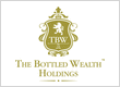 The Bottled Wealth Holdings