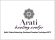 ARATI HEALING CENTER